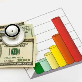 What is the right deductible for me?